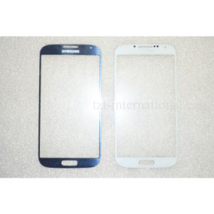 Mobile/Cell Phone Glass Lens for Samusng S4 pictures & photos