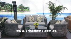 2015 New Leisure Outdoor Garden Furniture (BP-897) pictures & photos