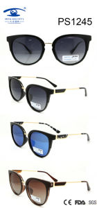 High Quality New Arrival Sunglasses (PS1245) pictures & photos