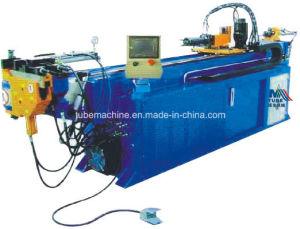 Pipe Bender Machine (A38C/A50CNC/A75CNC B)