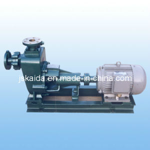 Cwz Marine Self-Priming Centrifugal Pump