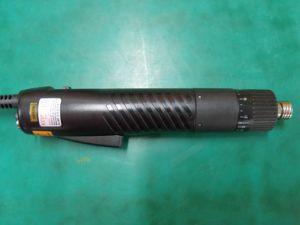 Electric Screwdriver, Drill, Torque Adjustable, Kilews, Hios, Air, Assembly Screws