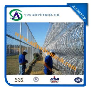 Best Factory Price Bto-22 Razor Barbed Wire pictures & photos