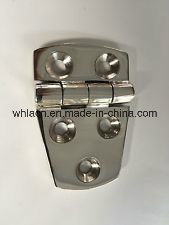 Cast Marine Boat Hardware Rigging Hardware (Lost Wax Casting) pictures & photos