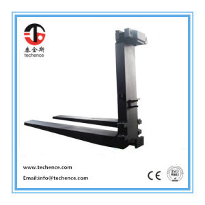 Integral Heavy Duty Lifttruck Forks pictures & photos