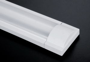 T8 Electronic Wall Lamp (FT3013) pictures & photos