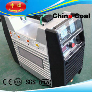 25% Electricity Saving Nb-350 Argon Arc Welding Machine pictures & photos