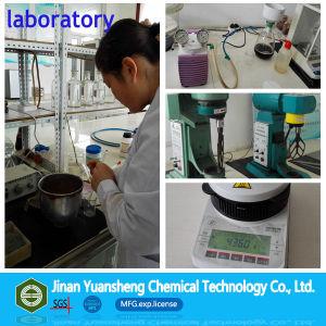 Mf Sodium Naphthalene Formaldehyde Sulfonate for Textile Dispersant pictures & photos