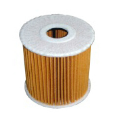 High Quality Oil Filter for Nissan (15208-AD200) pictures & photos