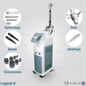 Fractional CO2 Laser Machine pictures & photos