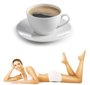 Weight Loss / Slimming Coffee Natural Extract pictures & photos