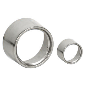 Stainless Steel Reinforcement Ring for Pipe pictures & photos
