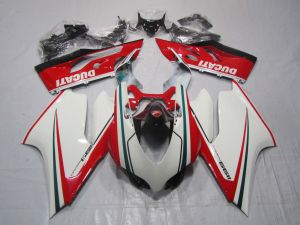 Motorcycle Fairing for Ducati 1199