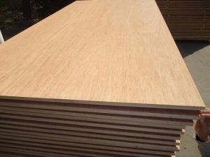 China high quality mdf board marine plywood board china for Furniture quality plywood