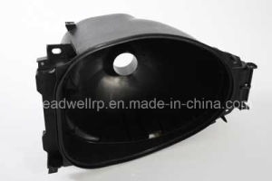 Plastic Injection Mould for Plastic Covers / Shells / Housing pictures & photos