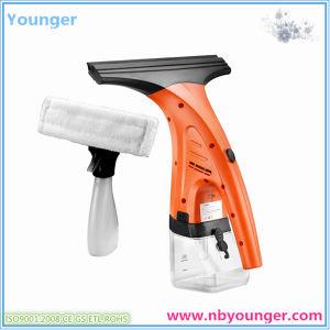 Handy Steam Iron Brush pictures & photos