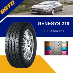 195/60r14, 195/70r14, 205/60r14 Passenger Car Tire Auto Parts PCR Tire Radial Car Tire pictures & photos
