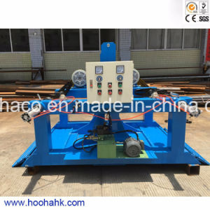 High Quality Electric Wire Manufacture Machine pictures & photos