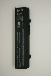 Higher Capacity for The DELL E5500 E5400 DELL Batteries pictures & photos