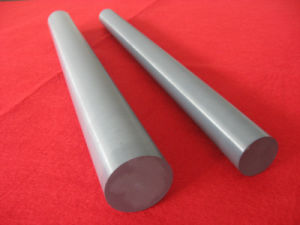 Excellent Hardness&Wear Resisting Si3n4 Silicon Nitride Ceramic Rod pictures & photos