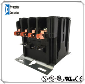 Best Selling Products Cheap Goods AC Contactor From China pictures & photos