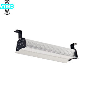 Superior Quality 140lm/W 50W to 300W Meanwell Driver LED Linear High Bay Light pictures & photos