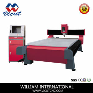 CNC Engraver /Engraving Machine /CNC Routing Machine (VCT-1325WDS) pictures & photos