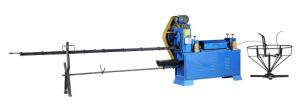 Steel Wire Straightening and Cutting Machine CNC Wire Cutting Machine pictures & photos