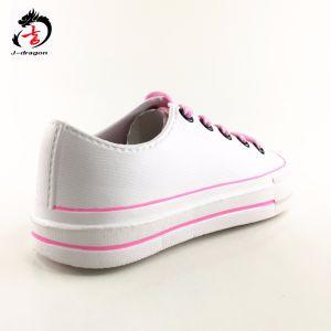 Hot Sale Light Weight White Shoes EVA Women Men Clogs pictures & photos