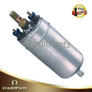 Bosch Fuel Pump for Porsche (0580254957) pictures & photos
