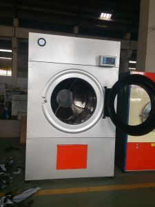 150kg Gas Heated Drying Machine pictures & photos