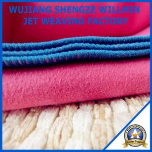 Microfibre Camping Towel Wth PVC Bag pictures & photos