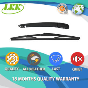 Standard Wiper Arm and Blade for KIA Carens pictures & photos