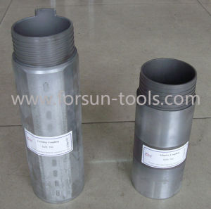 Locking Coupling Adaptor Coupling for Wireline Core Barrel pictures & photos