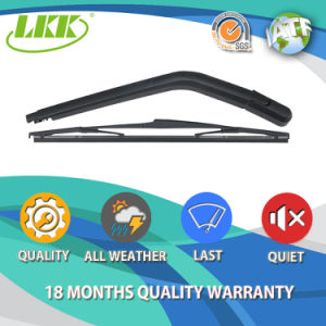 Car Rear Wiper Arm Wiper Blade for Yaris Verso pictures & photos