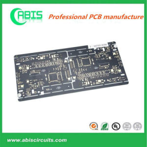 Printed Circuit Board Industry in China pictures & photos