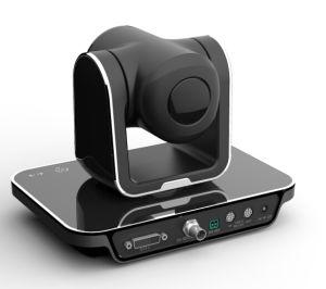30xoptical, 12xdigital Zoom HD PTZ Telepresence Camera pictures & photos