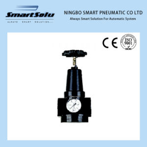 Al, Bl Series Air Source Treatment Unit Lubricator (Asia Series) pictures & photos