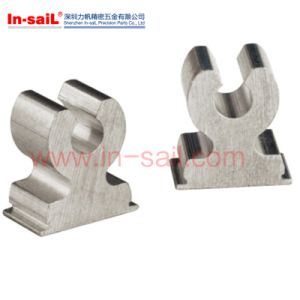 Raa, Ras, Right Angle Clinch Fastener Used in Clinching Cable pictures & photos