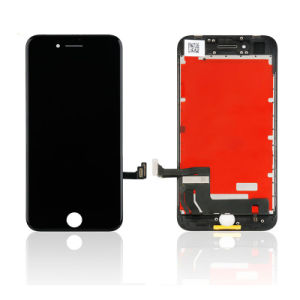 Mobile/Cell Phone Screen Display for iPhone 8 Plus LCD with Screen Digitizer pictures & photos