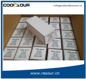 Resour Bi-Flow Filter Drier (FOR HEAT PUMP) , Bi-Flow Filter-Drier, Bi-Flow Filter Drier (For Heat Pump) pictures & photos
