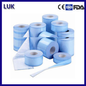 High Quality Medical Sterilization Reel with Ce Approved pictures & photos