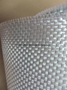 Fiberglass Woven Roving, Glass Fiber Woven Cloth pictures & photos