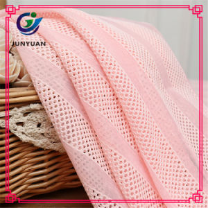 100%Polyester Textile Fabric Design Latest for Clothing pictures & photos