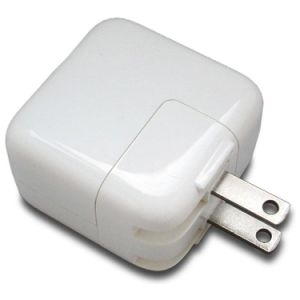 Single USB Port Mobile Phone USB Wall Charger pictures & photos