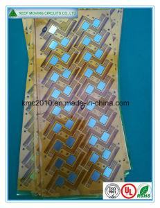 Flex Circuit Board Long FPC LED PCB pictures & photos