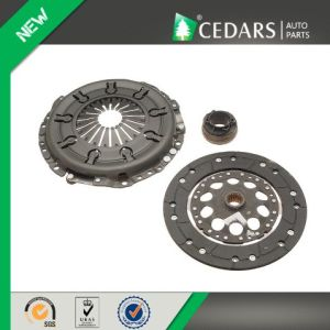 Reliable Auto Parts Suppliers Clutch Kit for Opel pictures & photos