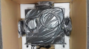 8 in 1 H. 264 HD Encoder with IP Output pictures & photos