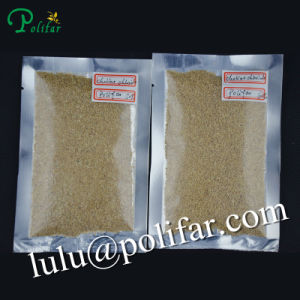 Non-GMO Choline Chloride 50% Corn COB Feed Grade pictures & photos