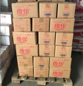 Factory Laundry Detergent Washing Powder, OEM pictures & photos